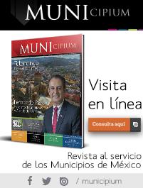 municipium_31